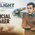 tubelight-movie