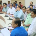 odisha cabinet meeting