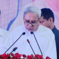 bjd state executive meeting- naveen says on unemployment