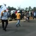 bjd - public violence