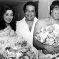 hema and dharmendra