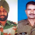 indian-soldiers-mutilated