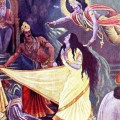 kuru sabha