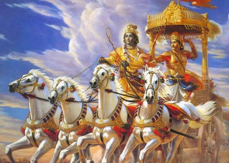 mahabharat film
