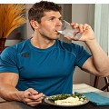 drnking water