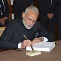 narendra-modis-number-is-8