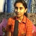 odisha topper