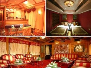 palace-on-wheels_050117045833