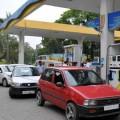 petrol-car