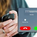 Getting a call from 777888999? It's not a death call
