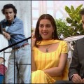 why-saif-ali-khan-and-amrita-singh-got-divorced