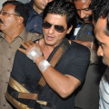 shahrukh-khan-injured