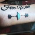 smartup tatoo