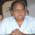 telugu actorchalapathi-rao