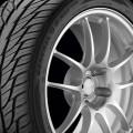 tire-