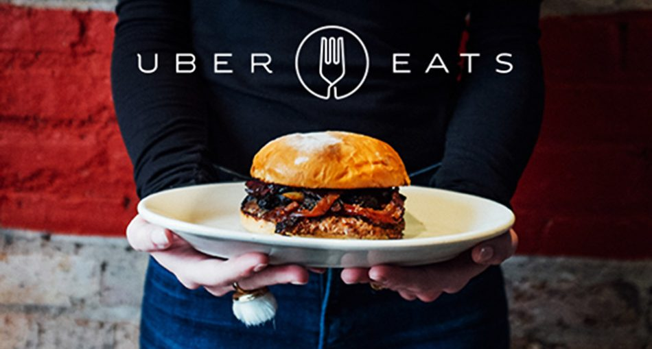 ubereats-food-delivery-