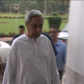 naveen on old leaders - again give chances to bjd team