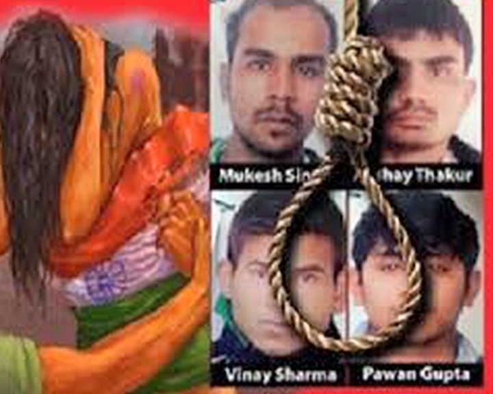 supreme-court-pronounced-verdict-confirms-death-penalty-in-delhi-gangrape-case
