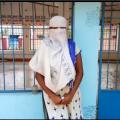 baripada rape case