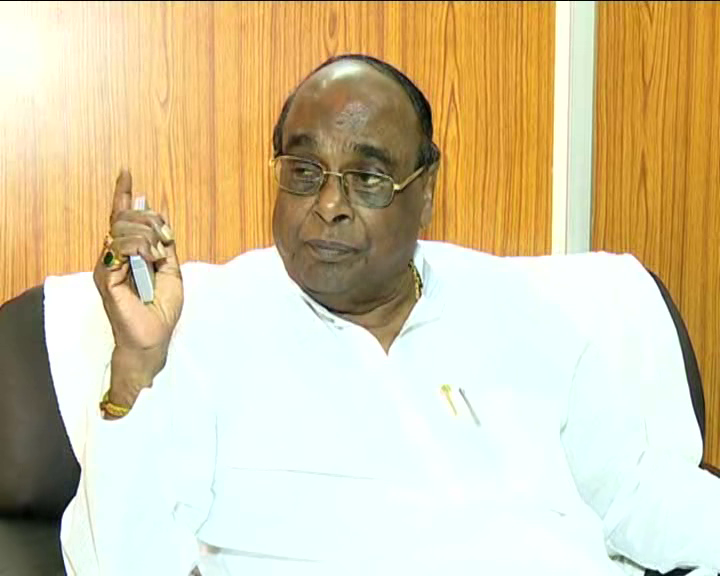 dama rout reaction