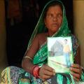 puri kaktpur labourer detain in bengalure