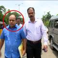 navadiganta chitfund issue - md anjan baliyarsingh in jail