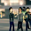 business man kidnap in bhubaneswar