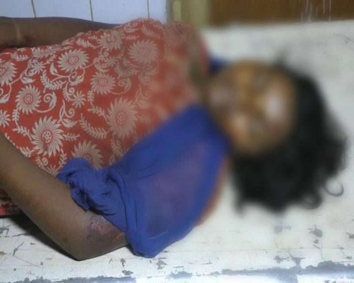 jajpur accident