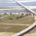 india's-longest-bridge