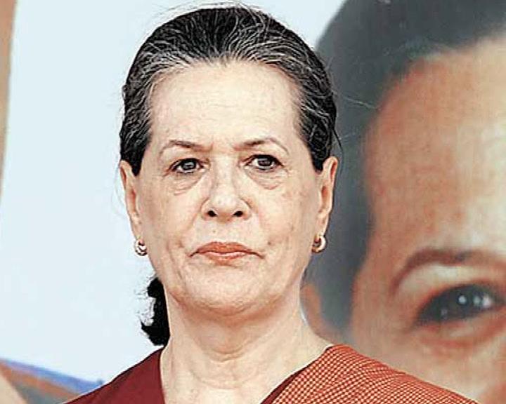 Sonia-Gandhi-
