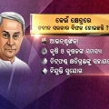 naveen failed placement