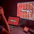 wannacry-