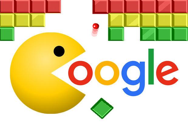 google app free zone