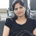 upsc-topper-arti-singh-interview-to-dainik-bhaskar