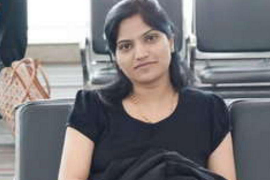 upsc-topper-arti-singh-interview-to-dainik-bhaskar