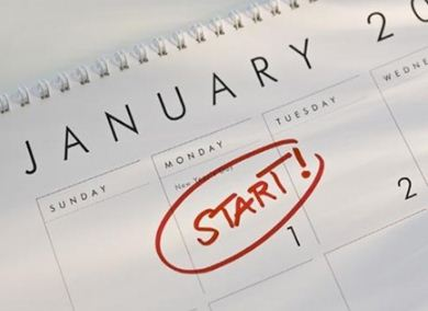 starting-financial-year-from-january