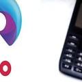 reliance-jio-4g-volte-feature-phones