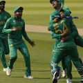 pakistan won champions trophy