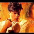 Devdas to be released in 3D format