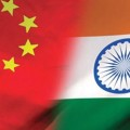 tension-at-trijunction-india-china-standoff