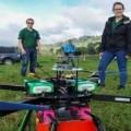 drones-can-plant-1-billion-trees