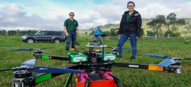 drones-can-plant-1-billion-trees