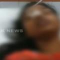 student attempt suicide