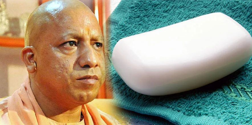 16-ft-long-soap-to-up-cm-yogi-adityanath