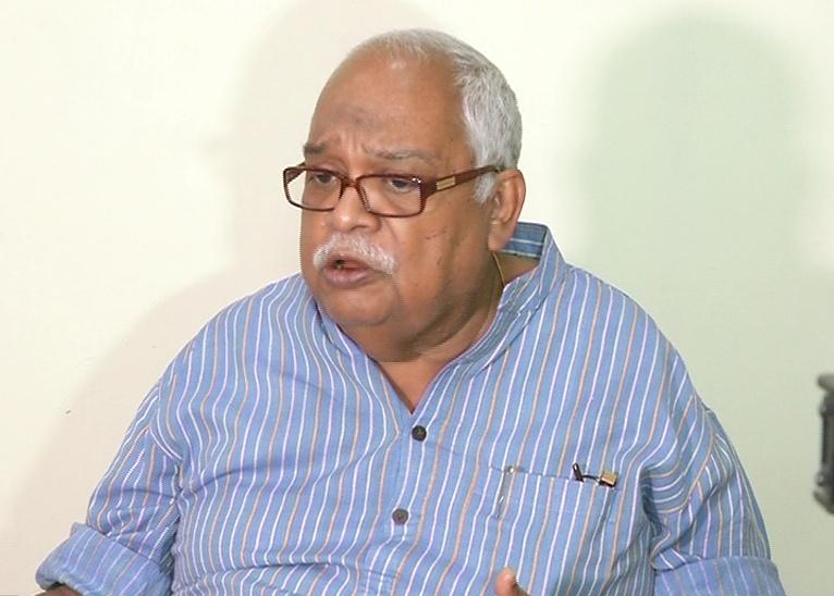 Bijayshree-Routray