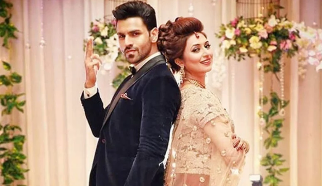 divyanka-tripathi-and-vivek-dahiya-wins-nach-baliye-season-8