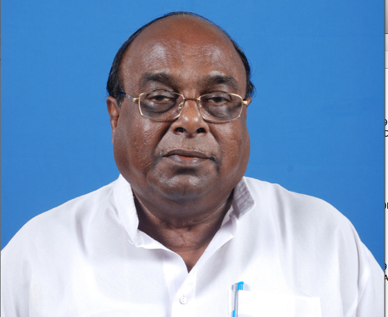 dama rout reaction on egg attack to juel oram