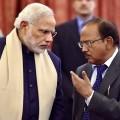 Indian-Prime-Minister-Narendra-Modi-and-National-Security-Adviser-Ajit-Doval