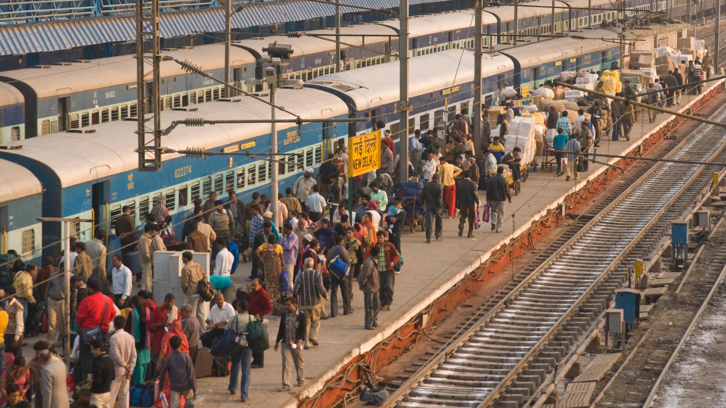 Indian-Railway_