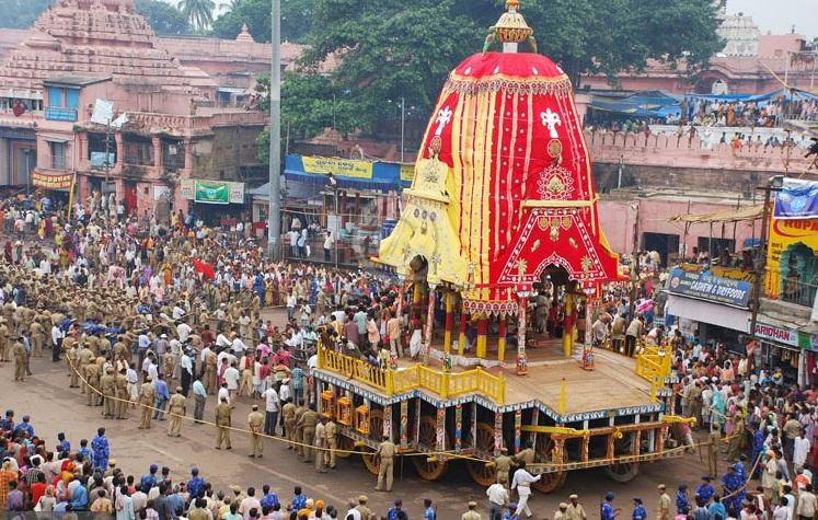 Jagannath-Rath-Yatra-Car-Festival